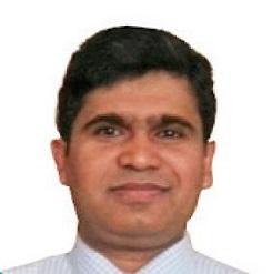 Riyaz Husain Rizvi