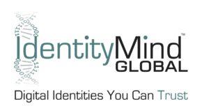 Acuant AML/KYC Fraud Prevention