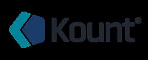 Kount e-Commerce Fraud Prevention
