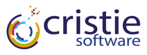 Cristie Software Solutions