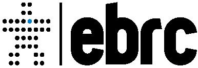 EBRC Cloud Services